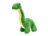 Brontosaurus plyšový 42 cm