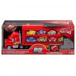 Mattel Cars 3 Mini Transportér