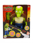 Zneškodni Zombie