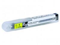 list odlamovací 18mm LB10 (10ks)