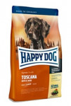 Happy Dog Supreme SensibleToscana Lamb 12,5kg