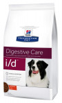 Hill's Canine I/D Dry 12 kg