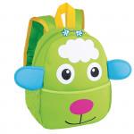 Easy 920514 batoh neoprenový - dětský, ovečka zelená
