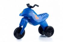Odrážedlo Superbike 4 maxi - mix variant či barev