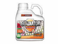 Herbicid GLADIATOR 1000ml