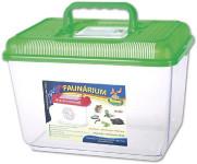 Transp. Fauna Box Tommi 30 x 20 x 21 cm