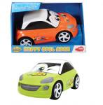 Auto Happy Opel Adam 27 cm - mix variant či barev