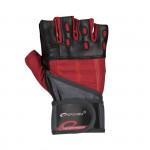 Spokey Rayo II - Fitness rukavice M