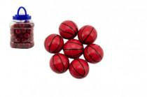 Hopík 3,2cm basketbal