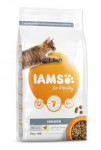 Iams Cat Adult IND Chicken 2kg