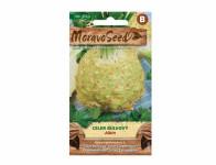 Osivo Celer bulvový ALBIN 60603 - VÝPRODEJ