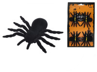 Pavouk fliška 4 ks