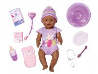 BABY born®, černoušek - mix variant či barev