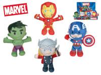 Hrdinové Marvel 19 cm - mix variant či barev