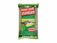 Směs travní STANDARD 500g