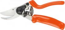 Nůžky profesionální střižné s otočnou rukojetí 22 cm Stocker
