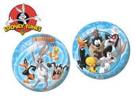 Looney Tunes míč 23 cm