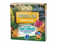 Hnojivo KRISTALON podzimní 500g