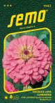 Semo Ostálka lepá - Luminosa (růžová) 0,7g