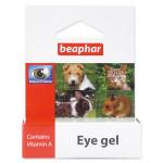 Oční gel BEAPHAR (5ml) - VÝPRODEJ
