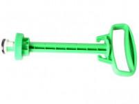 pumpa k postřikovači zahradnímu 5l, 7l