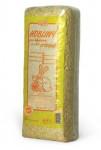 Hobliny s vůní citron LIMARA 15l