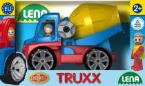 Truxx domíchávačv okrasné krabici