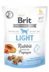 Carnilove Dog Functional Snack Light Rabbit 150g