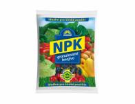 Hnojivo NPK MINERAL 1kg