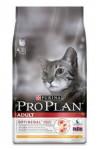 PRO PLAN Cat Adult Chicken 3 kg