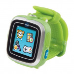 Vtech Kidizoom Smart Watch DX7 - zelené - VÝPRODEJ