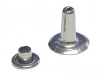 nýt dutý 4.0x18 mm (229ZD) (2500ks)