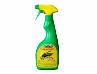 Insekticid GARMETRIN na vosy 500ml