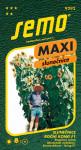 Semo Slunečnice roční - Titan F1 1,5g - série Maxi