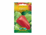 Osivo Paprika zeleninová k rychlení ANDREA