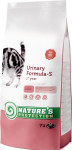 Nature's Protection Cat Dry Urinary 7 kg