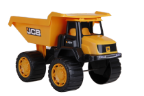 JCB sklápěč  35 cm
