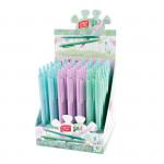 Sweety kuličkové pero s vůni 42 ks display
