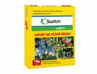 Fungicid SWITCH 10g - VÝPRODEJ