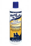 Mane N'Tail Deep Moisturizing Conditioner 355 ml Čl.