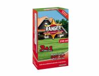 Herbicid RANGER PROGAZON 250ml