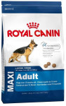 Royal Canin - Canine Maxi Adult 15 kg