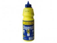 lepidlo disperzní DISPERCOLL D3 500g s aplikátorem