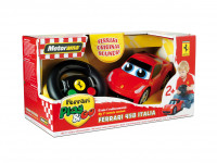 Ferrari RC auto 458