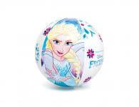 Nafukovací míč Frozen 50 cm