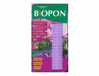 Hnojivo BOPON tyčinkové na květ 30 ks