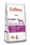 Calibra Dog EN Energy  2kg NEW