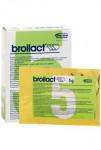 BROILACT® VET SUSP POWD 5x5g