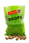 DINGO drops 500g