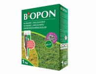 Hnojivo BOPON na trávník proti žloutnutí 1kg